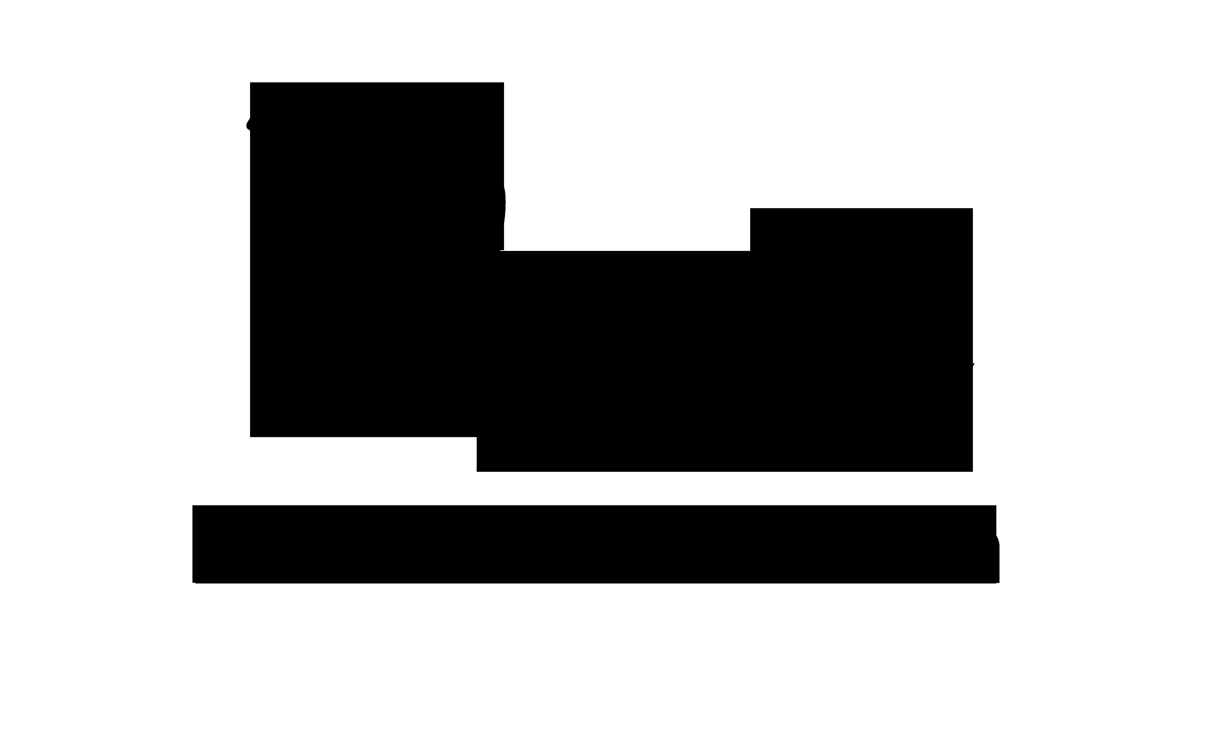 DARRYL_BLACKMAN_LOGO_1